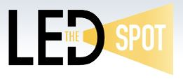 led-spot-logo.jpg